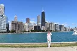 6 Reasons I fell in Love with Chi-Town