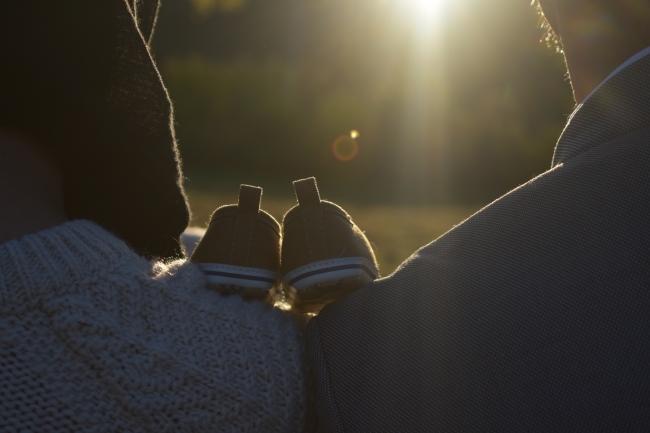 shoes and shoulder.JPG